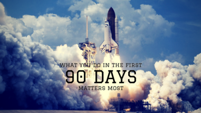 first-crucial-90-days-after-launch