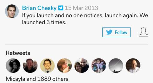 launch-fail-launch-again