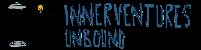 unbound-header