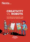 creativity-vs-robots-nesta