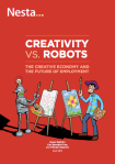 creativity-vs-robots-nesta