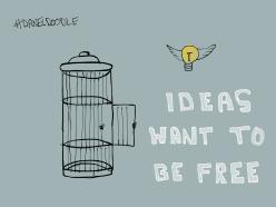 ideas free